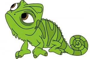 """Товары для рептилий в интернет-магазине """"Крокодильчик"""" с доставкой по Москве и любой регион России."""