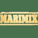 """Все витаминные добавки производителя Маримакс можно приобрести в нашем интернет-магазине дискаунтере товаров для животных """"Крокодильчик"""""""